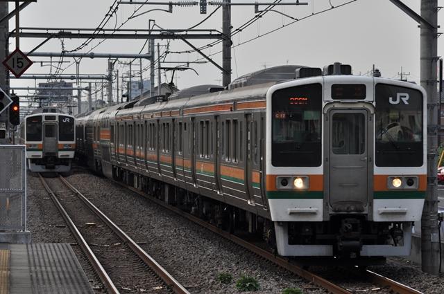 1208kitaageo (4)