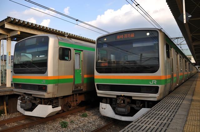 1208kitaageo (5)