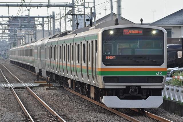 1208kitaageo (3)