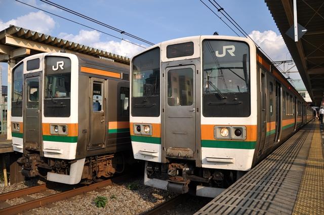 1208kitaageo (2)