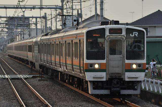1208kitaageo (9)