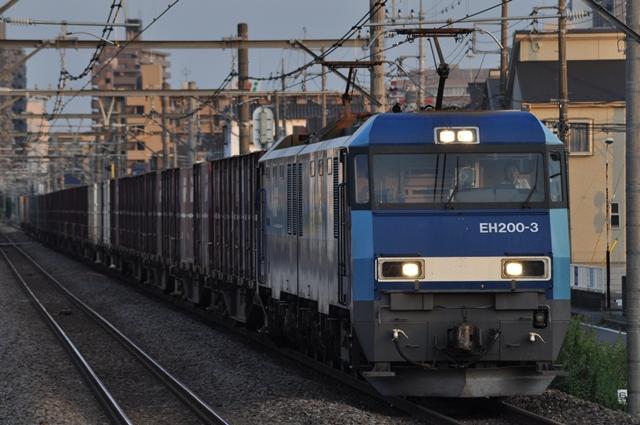 1208kitaageo (14)