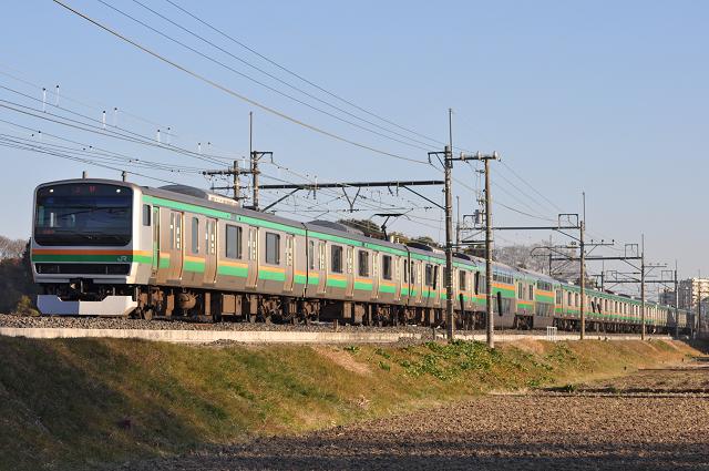 130205higahasu (1)