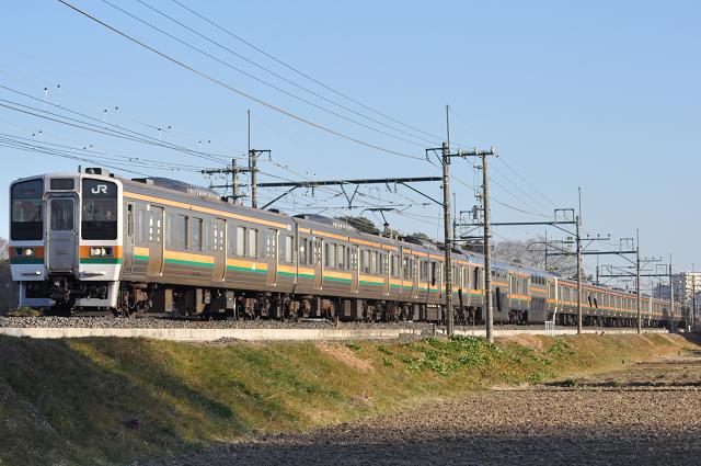 130205higahasu (2)