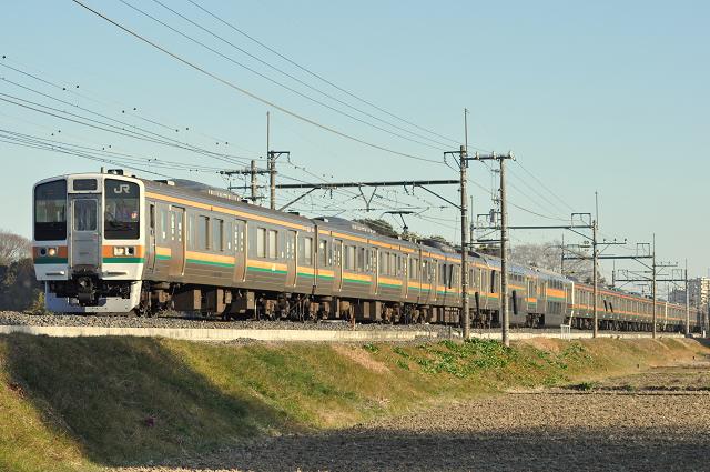 130205higahasu (4)