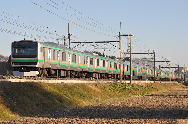 130205higahasu (3)