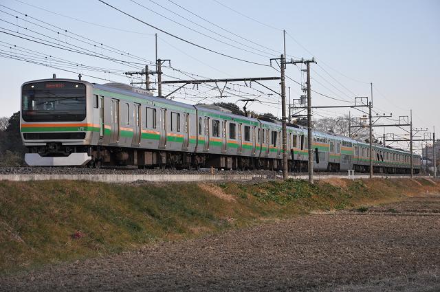 130205higahasu (6)