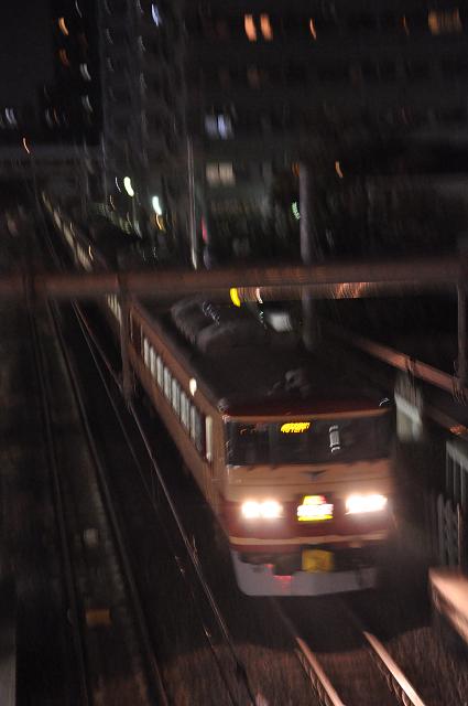 130212ageo (4)