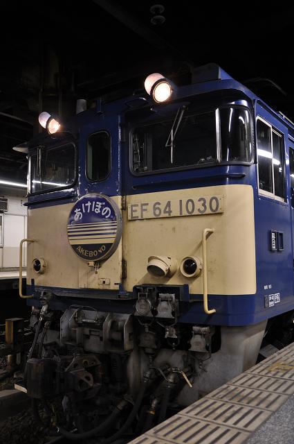 130220 (62)