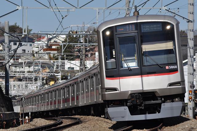 tokyu0221 (8)