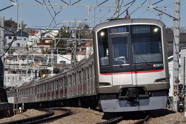 tokyu0221 (9)