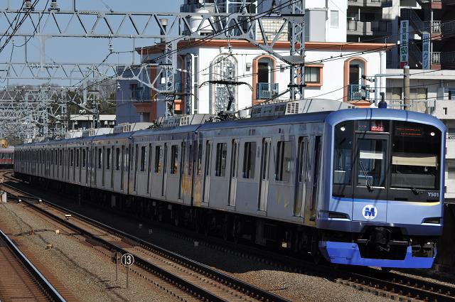 tokyu0221 (29)