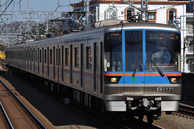 tokyu0221 (31)