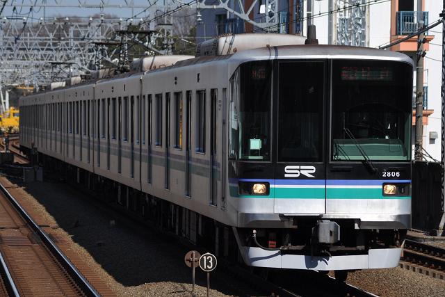 tokyu0221 (32)