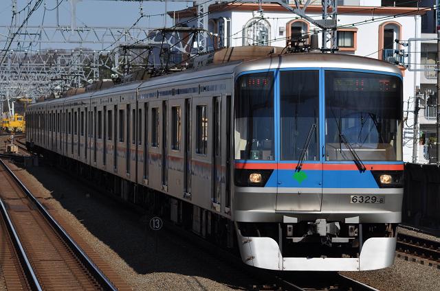 tokyu0221 (34)