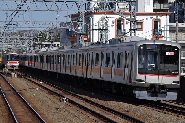 tokyu0221 (35)