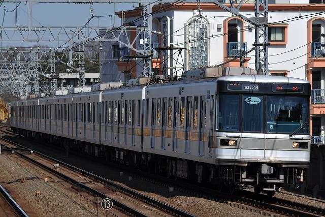 tokyu0221 (36)