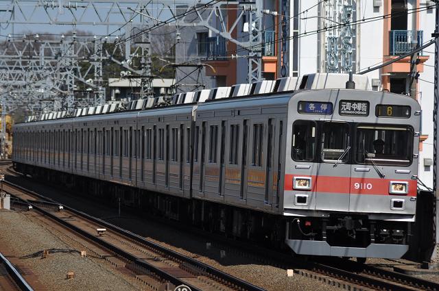 tokyu0221 (38)