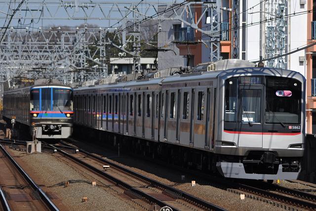 tokyu0221 (40)