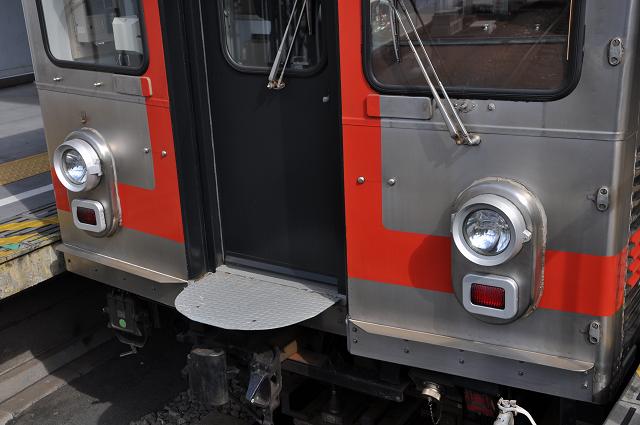 tokyu0221 (50)