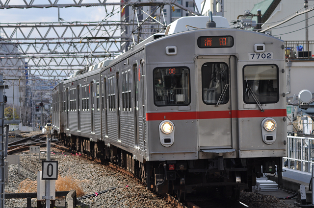 tokyu0221 (52)