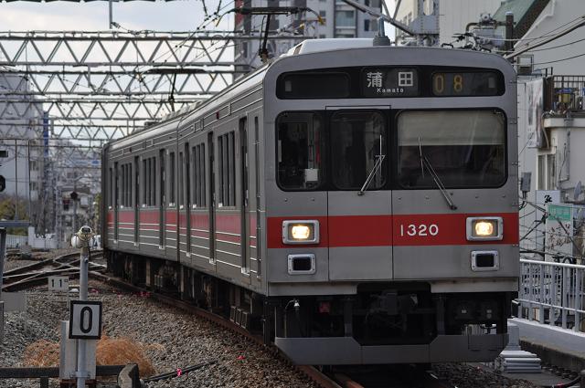 tokyu0221 (55)