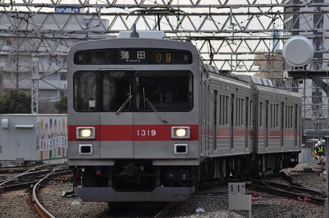 tokyu0221 (56)