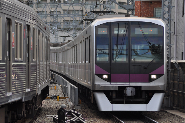 tokyu0221 (60)