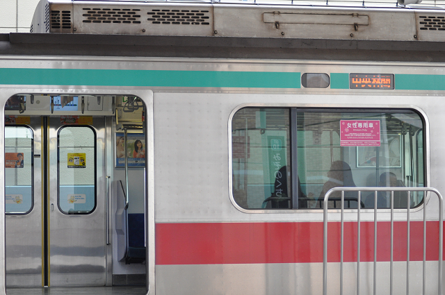 tokyu0221 (64)