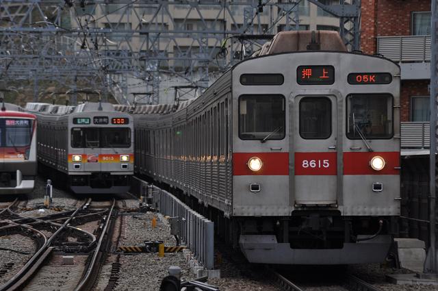 tokyu0221 (66)