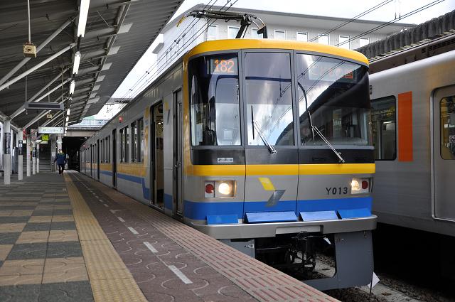 tokyu0221 (70)