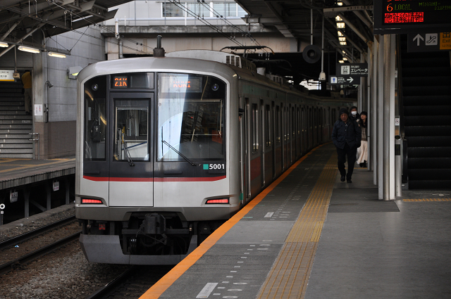 tokyu0221 (72)