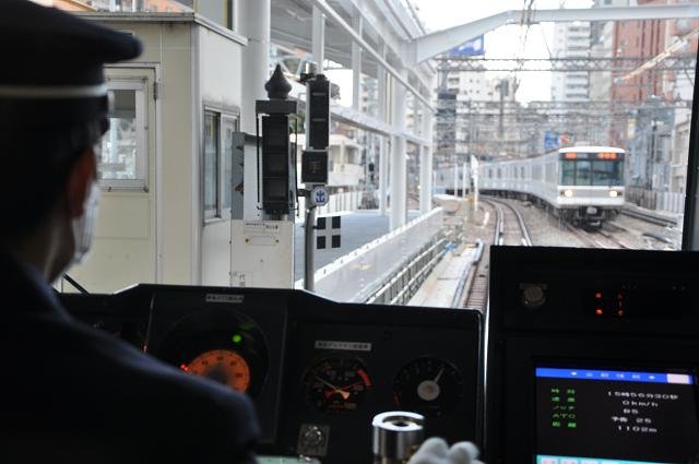 tokyu0221 (74)