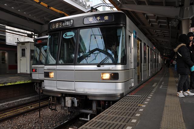 tokyu0221 (75)