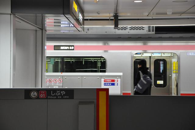 tokyu0221 (82)