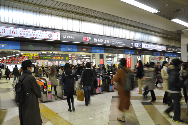 tokyu0221 (98)