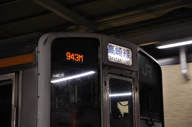 tokyu0221 (104)