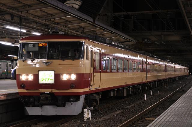 tokyu0221 (105)