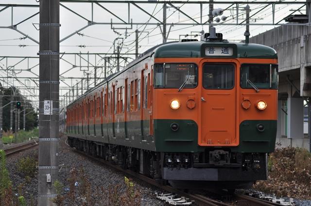 DSC_1204.jpg