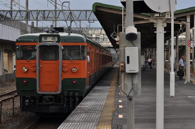 DSC_1208.jpg