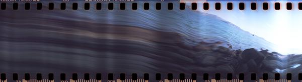 20140131_8.jpg