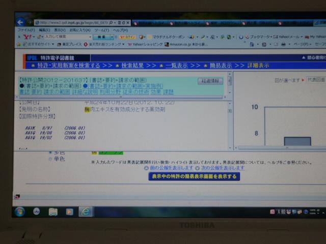P1000493.jpg