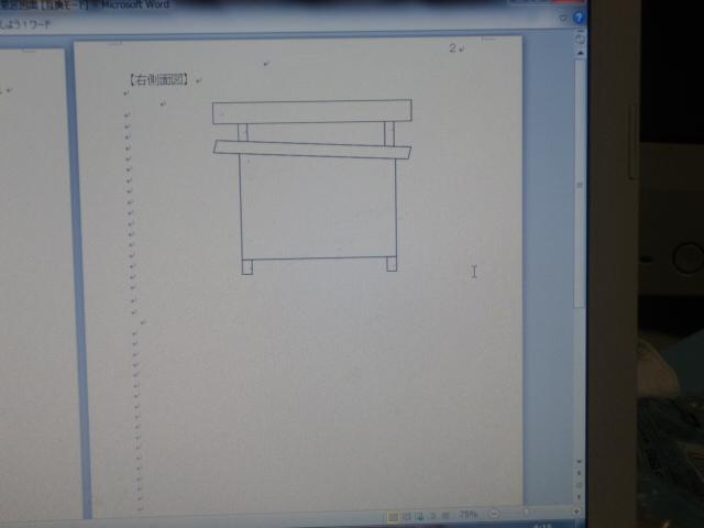 P1000528.jpg