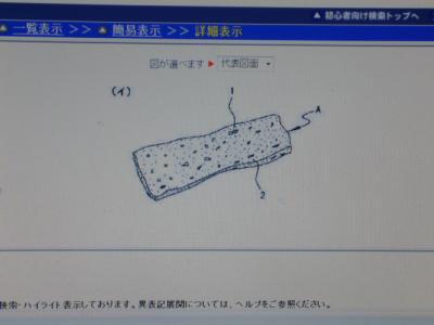 P1000534.jpg