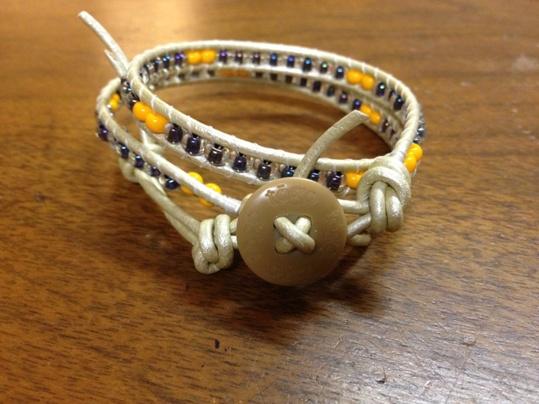 Bracelet-06Feb13.jpg