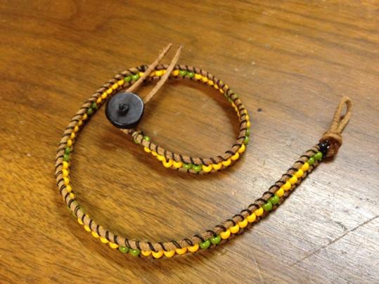 Bracelet2-04Feb13.jpg