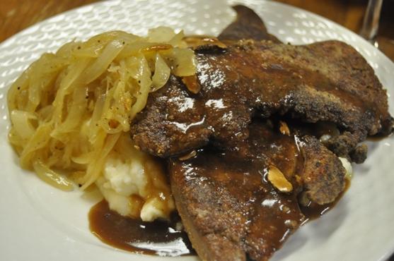 Dinner-27Nov12.jpg