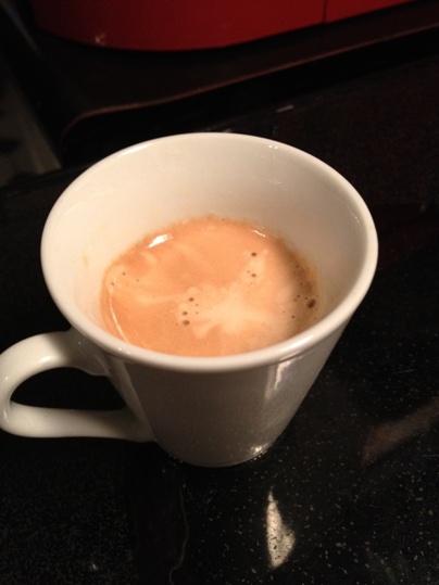 Espresso-19Dec12.jpg