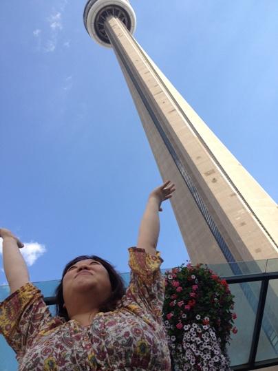 Toronto61-04Oct12.jpg