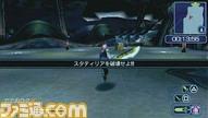 モンハン3rd攻略ブログ-01